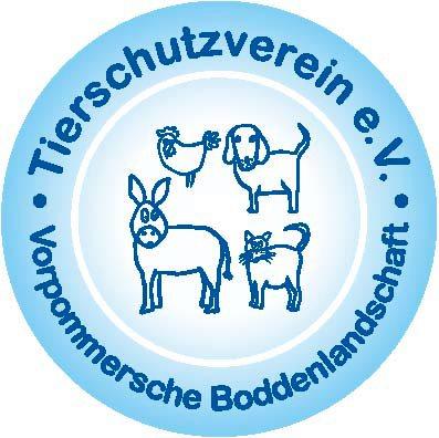 TSV Vorpommersche                                           Boddenlandschaft e.V.