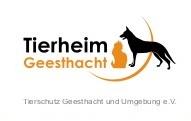 Tierheim Geesthacht